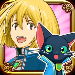 Quiz RPG: World of Mystic Wiz v1.5.0