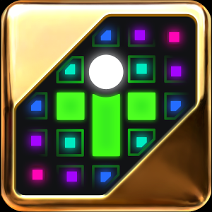 iTubes: Puzzle and Logic game v1.0.4