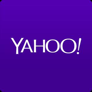 Yahoo v4.2.2