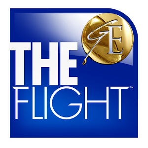 TheFlight Gold Edition v1.0