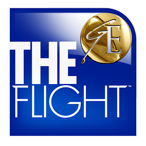 TheFlight Mobile Gold Edition v1.22