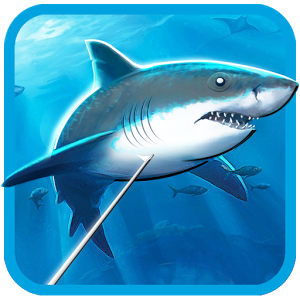 Hunter underwater spearfishing v1.12