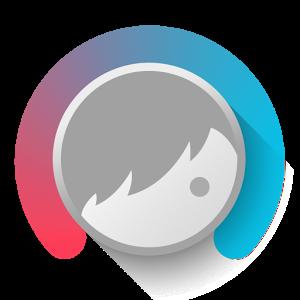 Facetune v1.0.8
