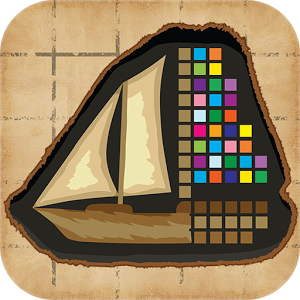 CrossMe Color Nonograms v2.1.40