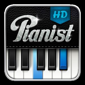 Piano Teacher v20140821