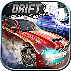 Need for Drift v1.52