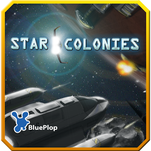 Star Colonies FULL v1.2.13