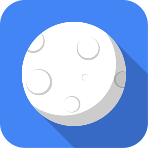 Lucid - Icon Pack v2.0.0