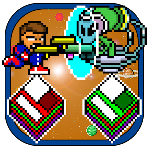 Calculords v1.1.1