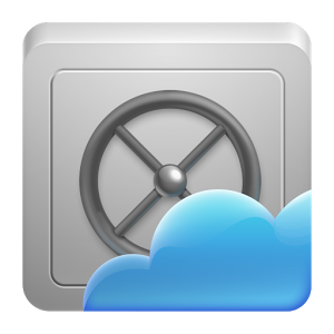 SafeInCloud Password Manager v7.2 Build 721