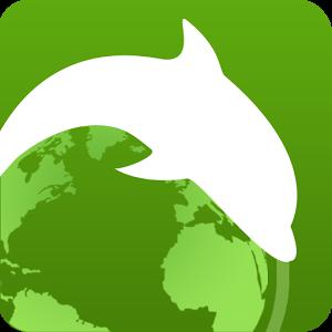 Dolphin Express v11.2.1