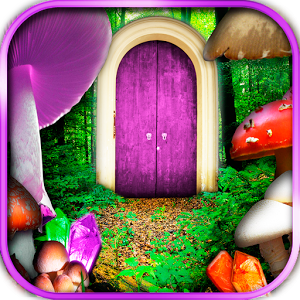 Alice Trapped in Wonderland v1.1