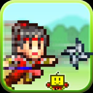 Ninja Village v1.0.6