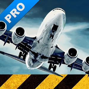 Extreme Landings Pro V1 0 Apk