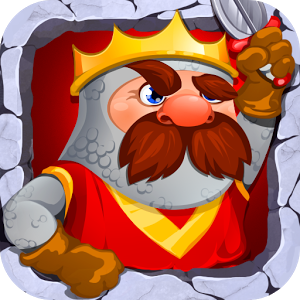Kingdom Empire v36.1.0.39