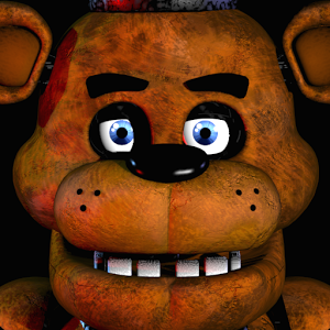 Five Nights at Freddy's v1.5