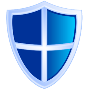 Extreme Call Blocker v30.8.8.0