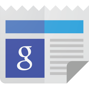 Google News & Weather v2.3 (1821444)
