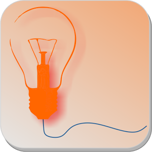 Lighting calculations v1.1.3