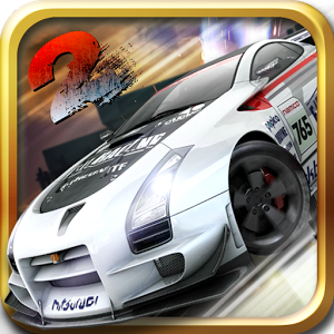 Star Speed: Turbo Racing II v1.2