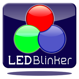 LED Blinker Notifications v6.1.2