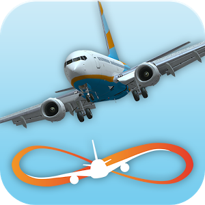 Infinite Flight Simulator v14.10
