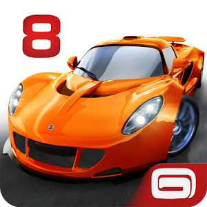 Download Asphalt 8 Airborne V1 6 0e Apk Android App