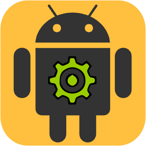 Tune Up Your Android! v5.3