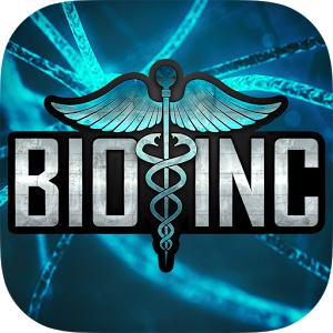Bio Inc. - Biomedical Plague v1.01