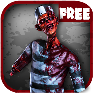 TableZombies AR Lite v3.6