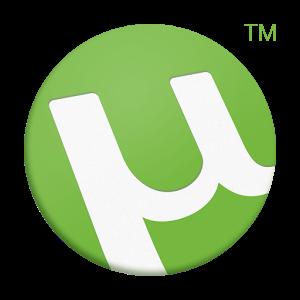 اكبر مكتبة برامج اندرويد بصيغة لعام 2015 باحدث التطبيقات المدفوعه بوابة 2014,2015 1409380554_unnamed.p