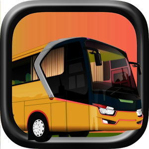 Bus Simulator 3D v1.8.4