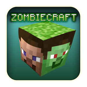 Zombie Craft HD v1.4