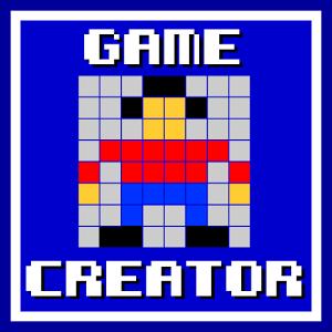Game Creator v1.0.21