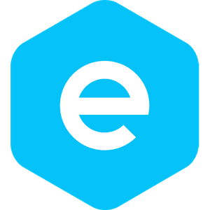 Elevate - Brain Training v1.20.0