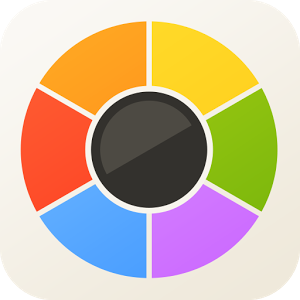 Moldiv - Collage Photo Editor v2.4