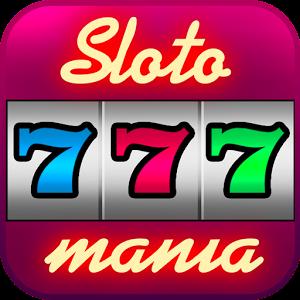 Slotomania - FREE Slots Games v1.56.1