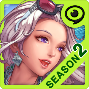 Fishing Superstars: Season 2 v2.3.7
