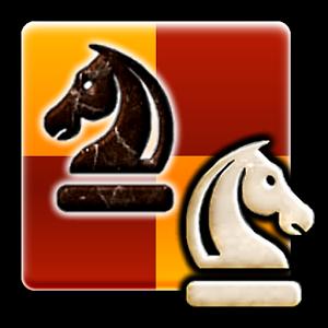 Chess v2.2