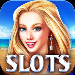 Slots Oz™ - slot machines v1.9