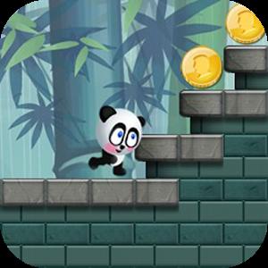 Panda Run v2.3.1