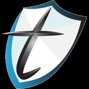 Antivirus & Mobile Security v2.2.5
