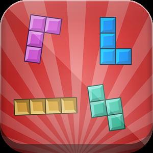 Blocks! v1.1.0