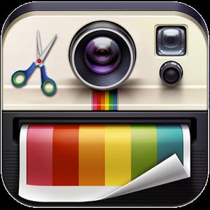 Photo Editor Pro v4.1.5