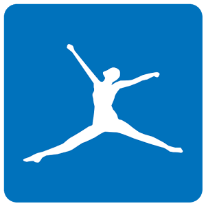 Calorie Counter - MyFitnessPal v3.3.5