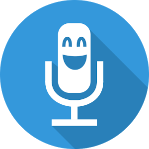 Voice changer with effects v2.3.20