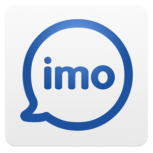 imo beta free calls and text v5.8.2