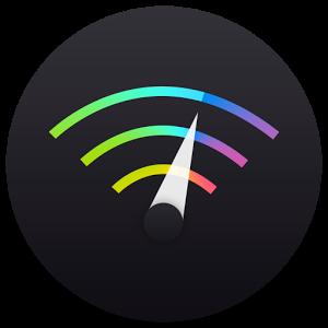 osmino Wi-Fi: free WiFi v5.3.8
