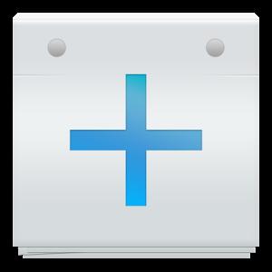 Dollarbird - Personal Finance v2.1.5