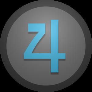 Tincore Keymapper v3.7.3